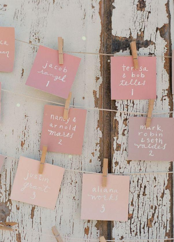 Wedding - Everything You Need To Know About Wedding Stationery
