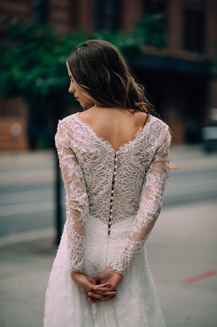 Wedding - Anna Bé Stylebook Vol. 3