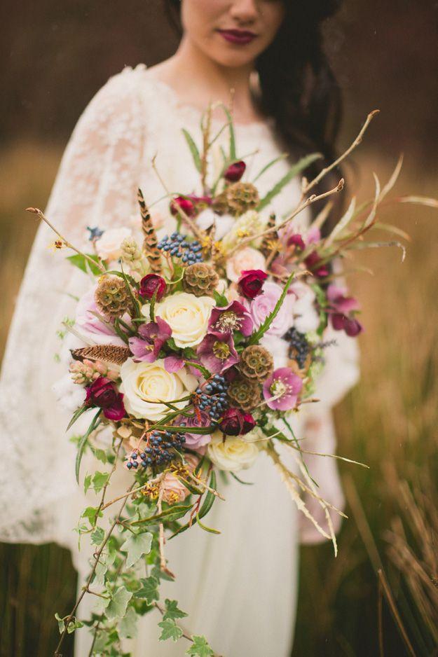 Wedding - Lise Nays W E D D I N G
