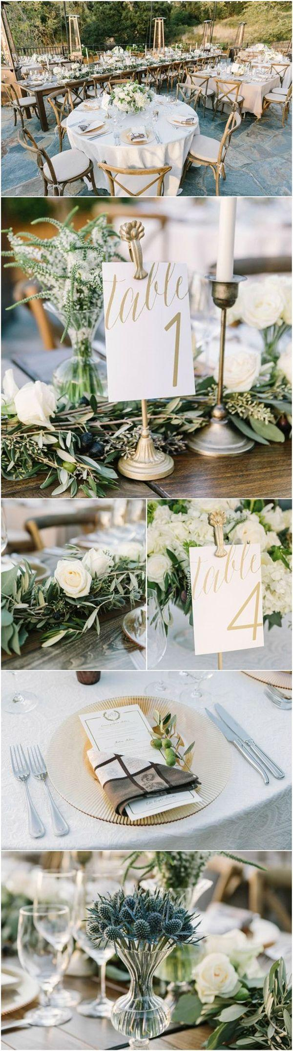 Wedding - Top 10 Wedding Flowers For Outdoor Ceremony You Must See