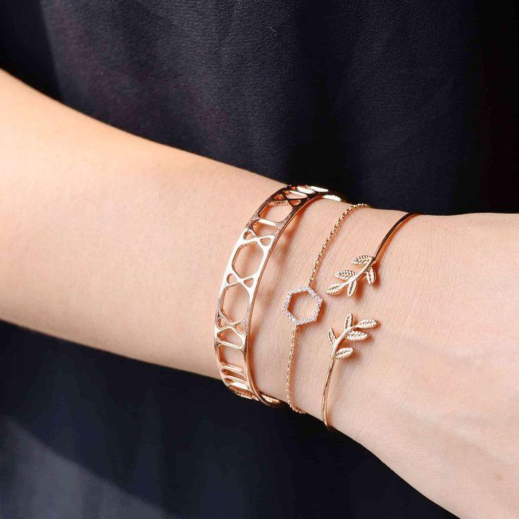 زفاف - Jewelery
