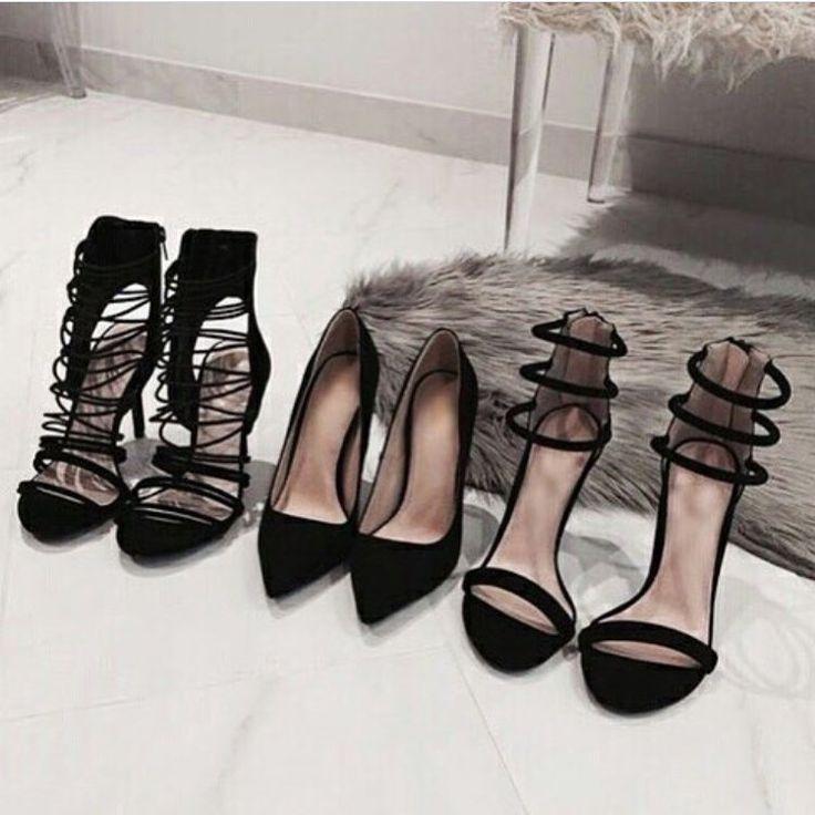 Hochzeit - Shoes♡