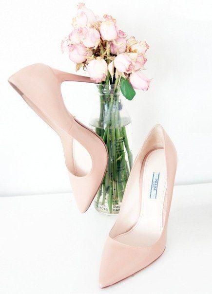 Hochzeit - Wedding Season Shoes