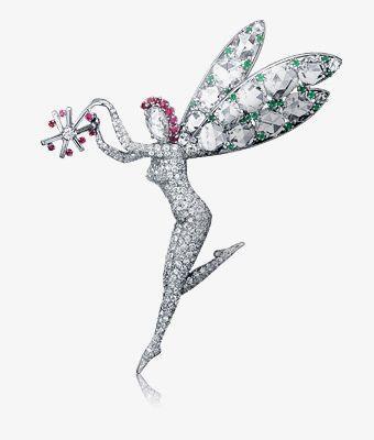 Wedding - Animal,  Critters & Peoples Jewelery