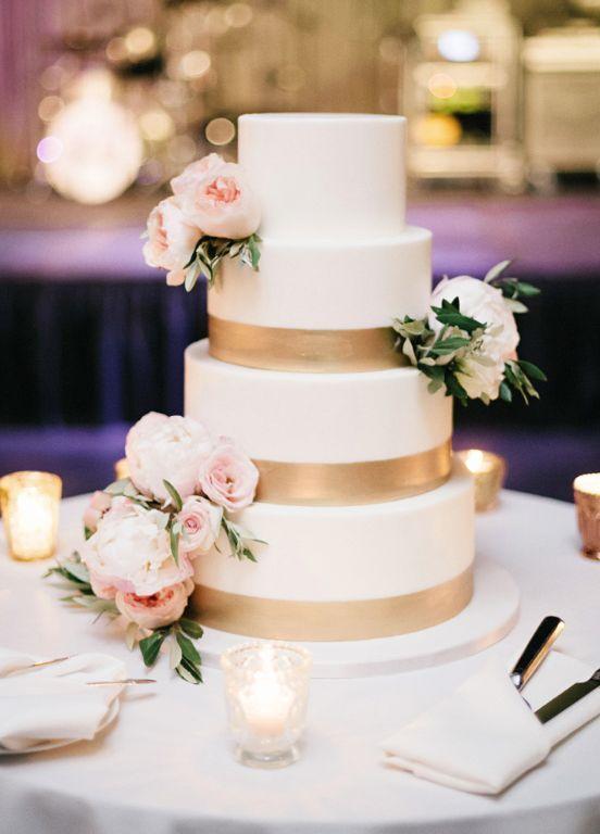 Wedding cake inspiration elysia root cakes 2732033 weddbook wedding cake inspiration elysia root cakes junglespirit Choice Image