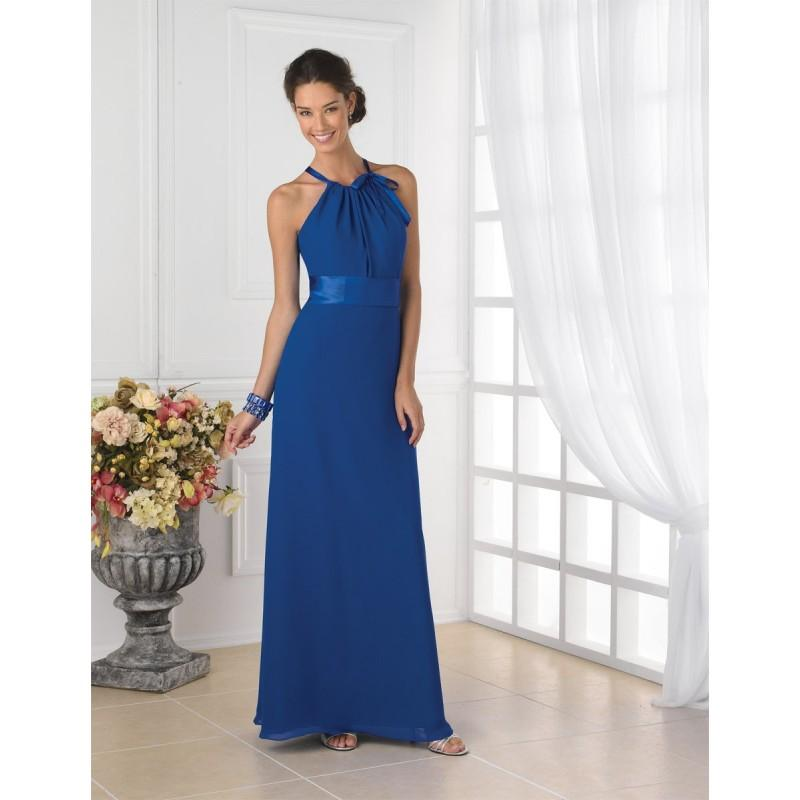 Hochzeit - Pretty Maids 22329 - Fantastic Bridesmaid Dresses