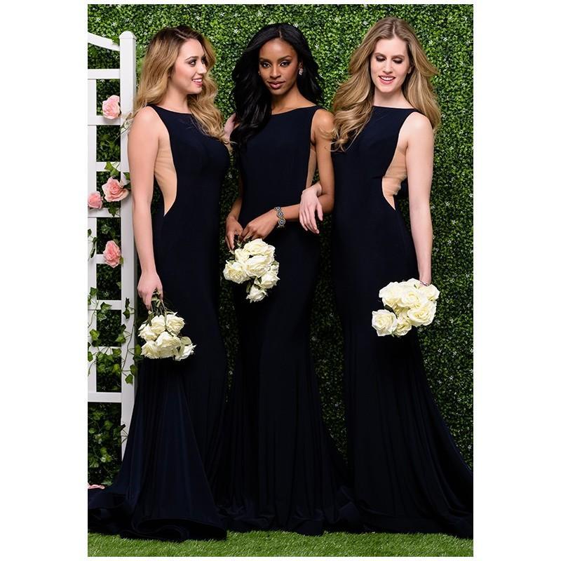 jovani bridesmaid dresses
