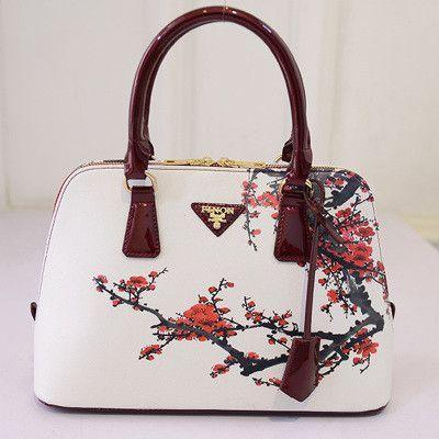 Düğün - Luxury Sac A Main 2016 Women Handbags Famous Brand Pu Leather Handbags