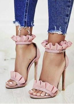 Wedding - 10 Best Places To Find Cute And Cheap Heels