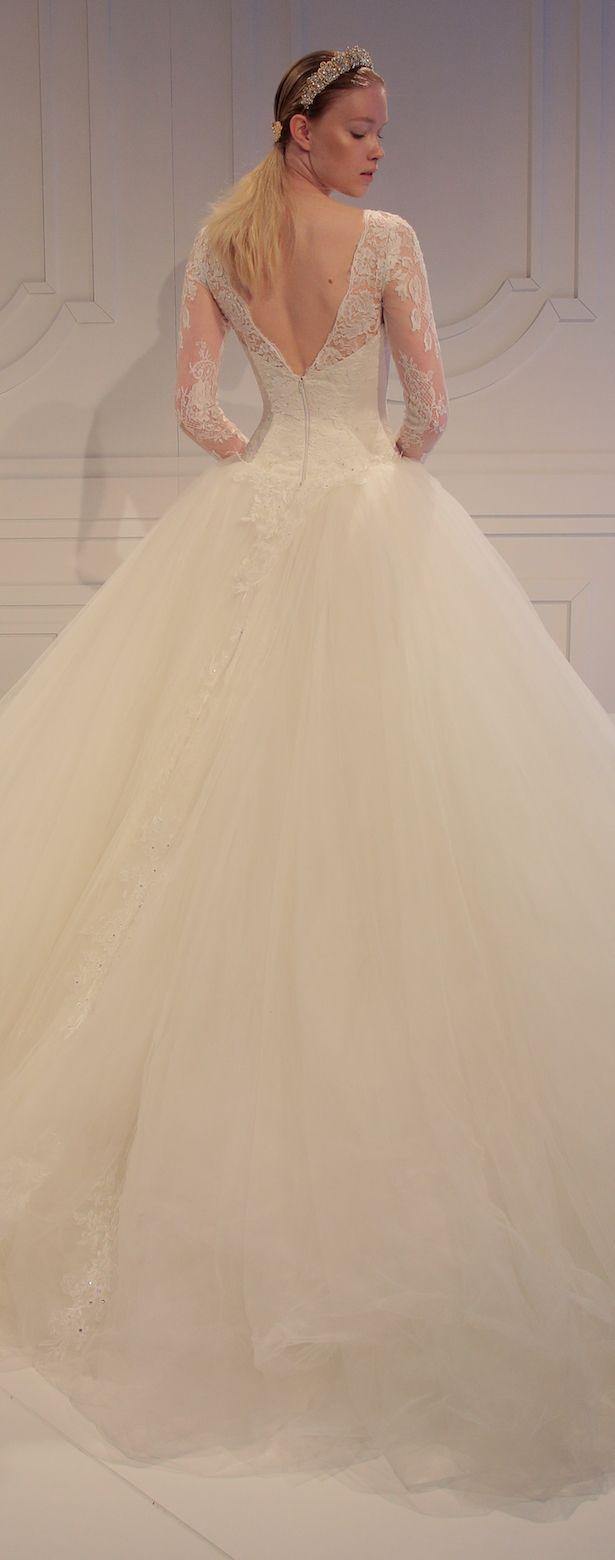 Свадьба - Wedding-dresses-paradise