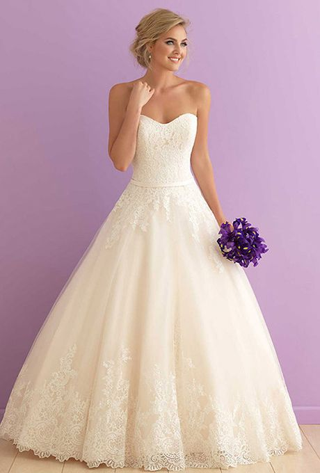 Düğün - #WeddingDress✔❤