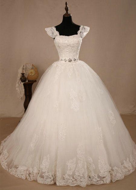 Wedding - Fashion Ideas