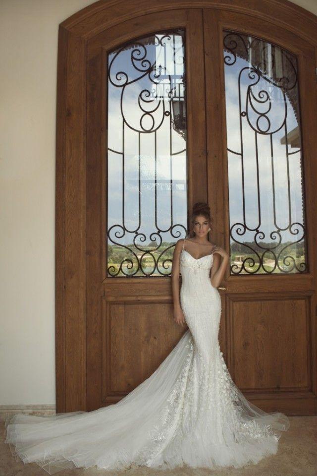 زفاف - Beach Wedding Dress - Wedding Dresses - Wedding Dresses