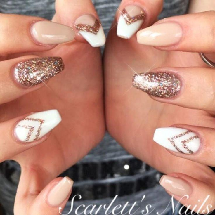 Свадьба - Nail Stuffs Online Store