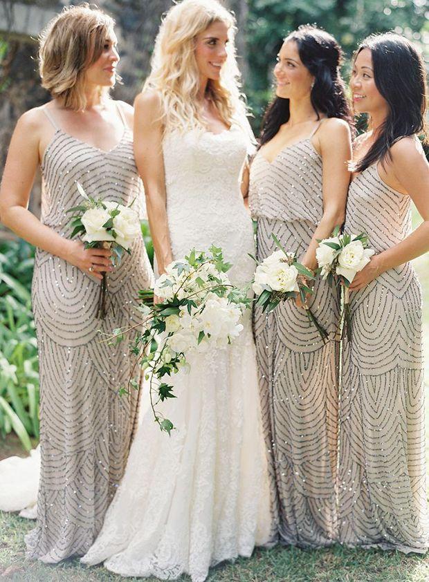 Wedding - Our Wedding! ❤️