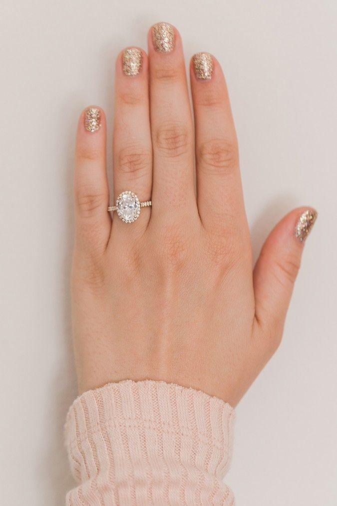 Wedding - Engagement Rings