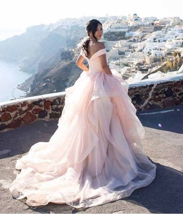 Mariage - Fashion Ideas
