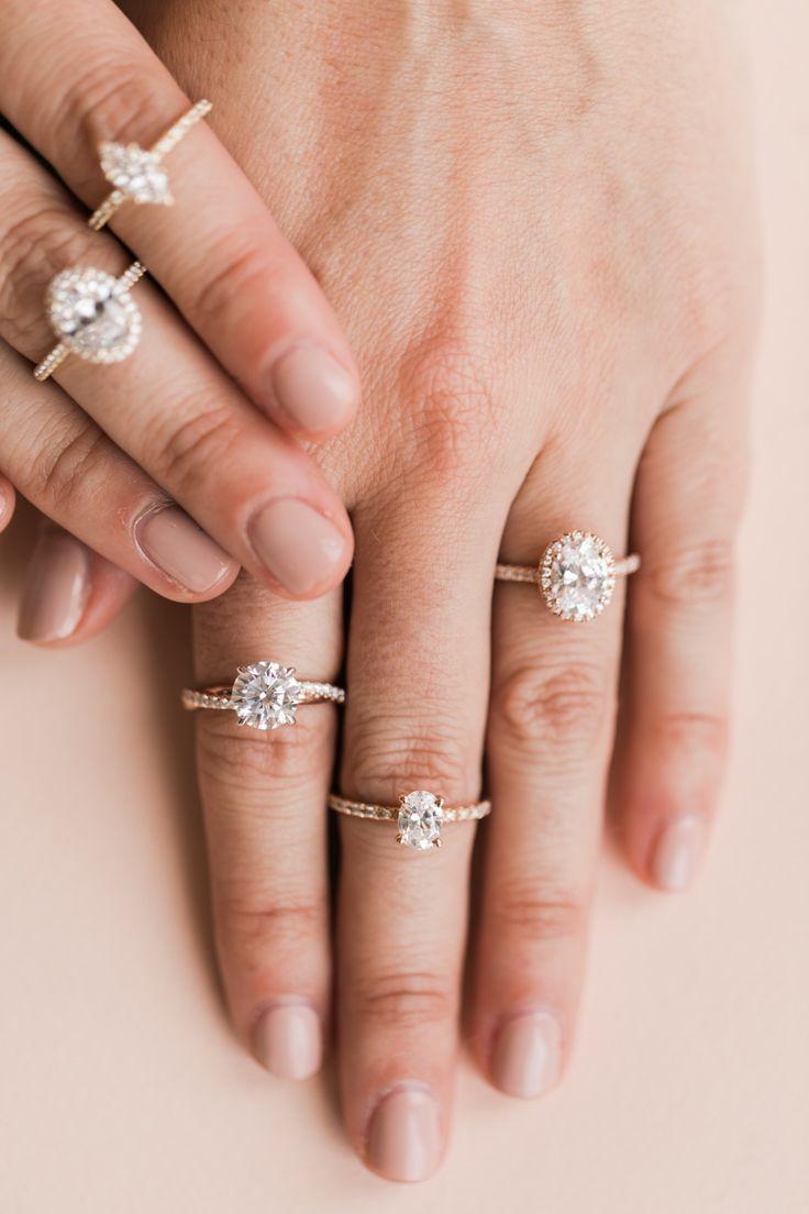 Wedding - Jewels   Stones