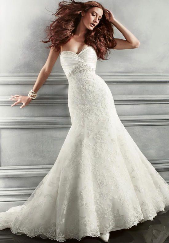 زفاف - CB Couture