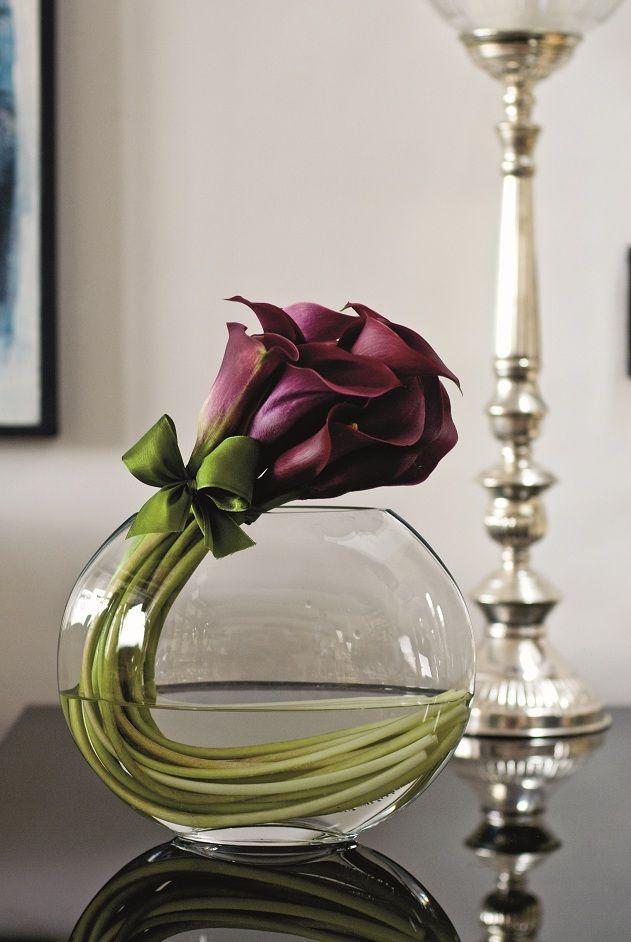 Wedding - Flower Ideas
