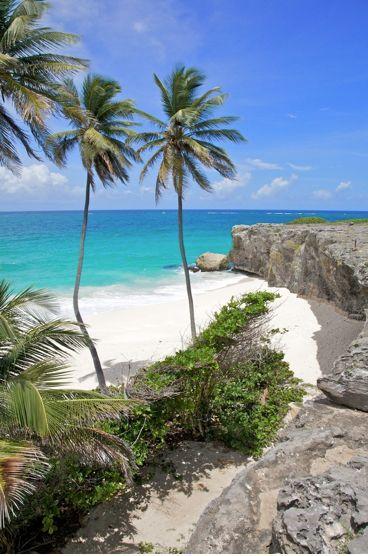 Hochzeit - Paisagens De Praias - Ilhas - Lagos E Outros Mais...