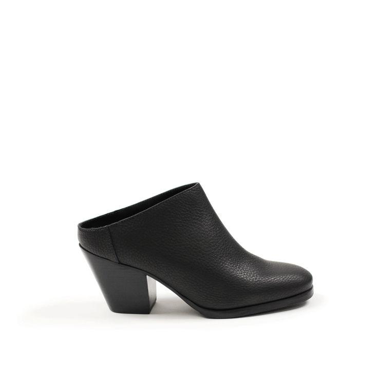 Wedding - Rachel Comey Mars Mule