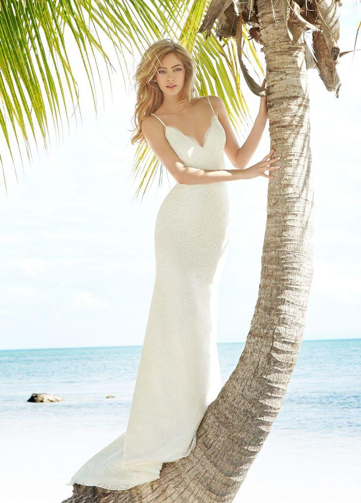 زفاف - Wedding Dresses $500 Or Less