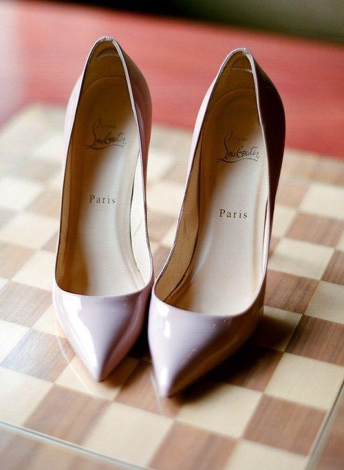 Düğün - Do-me-heels