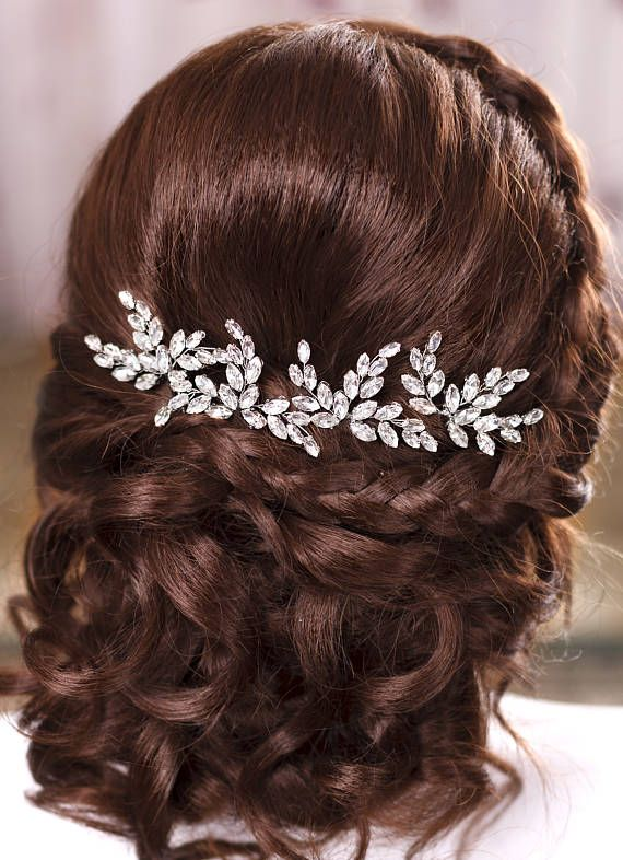Wedding - Wedding Accessories