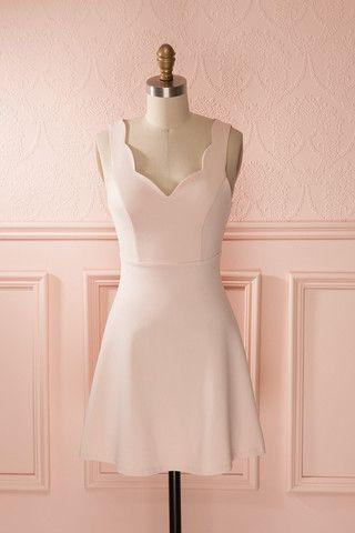 Свадьба - Robe De Bal Montreal Quebec Dress Vintage Prom Dress Womens Clothing