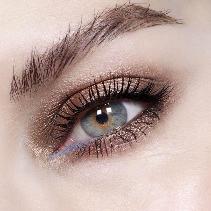 Свадьба - Bronze Eyes