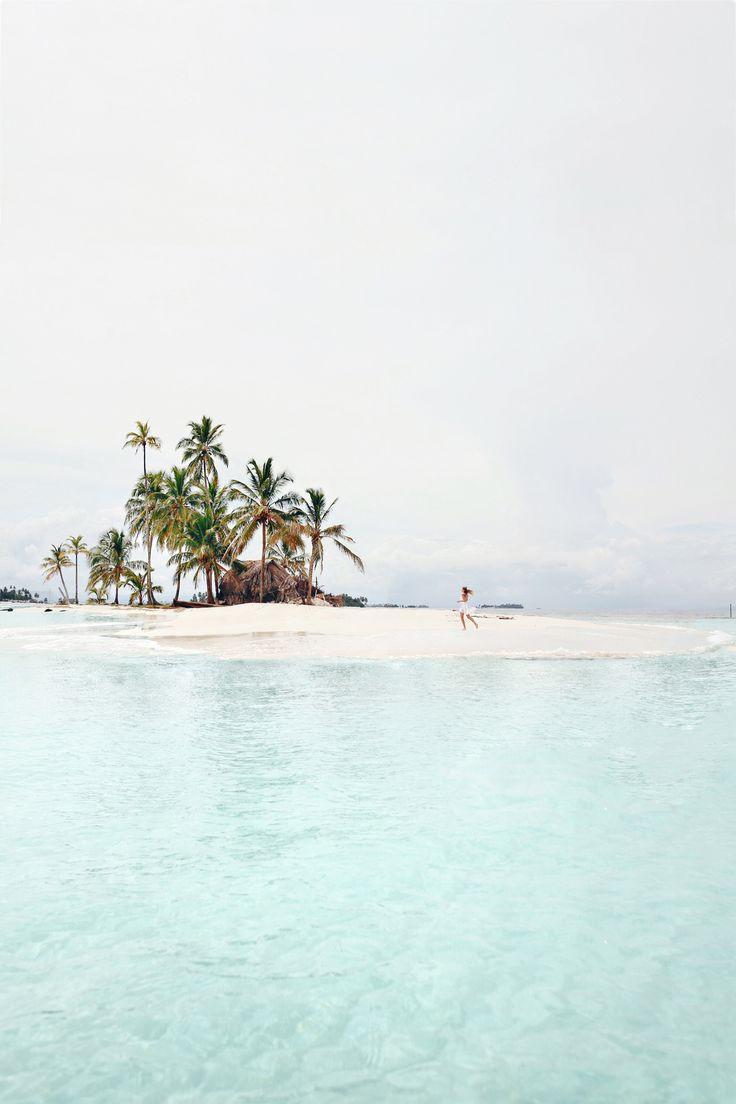 Hochzeit - Island Honeymoon