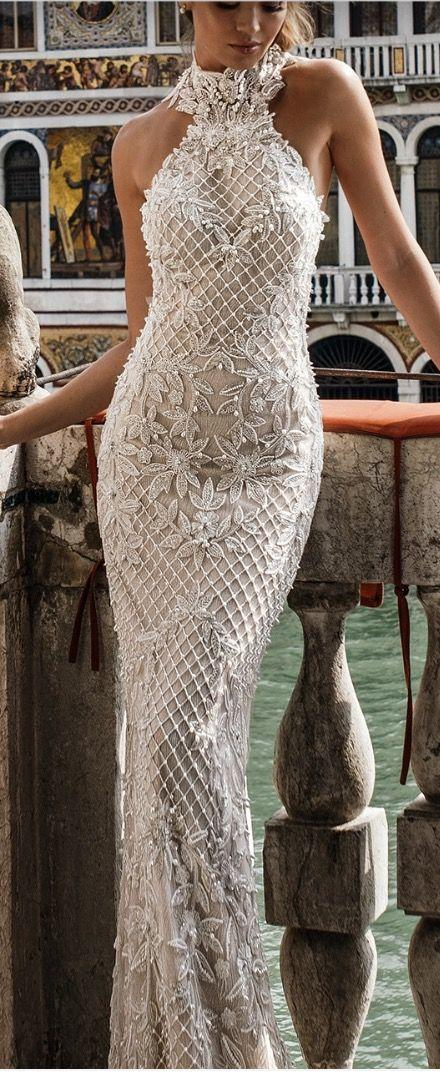 Wedding - Beautiful Dresses