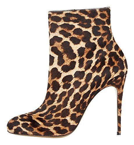 Wedding - Leopard Print Fashion ( Animal/Cheetah)