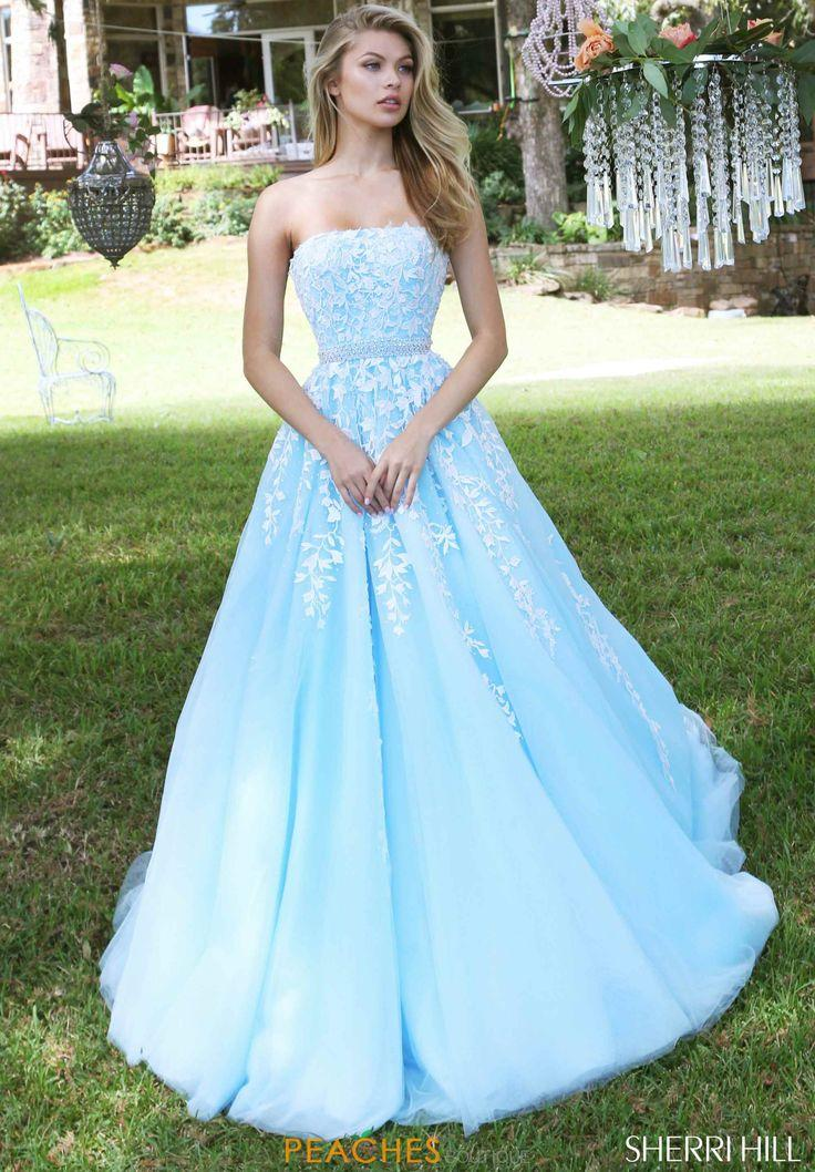 زفاف - Ball Dresses