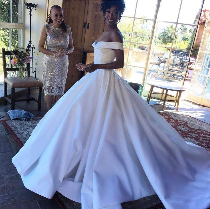 Wedding - Prinzessinnen