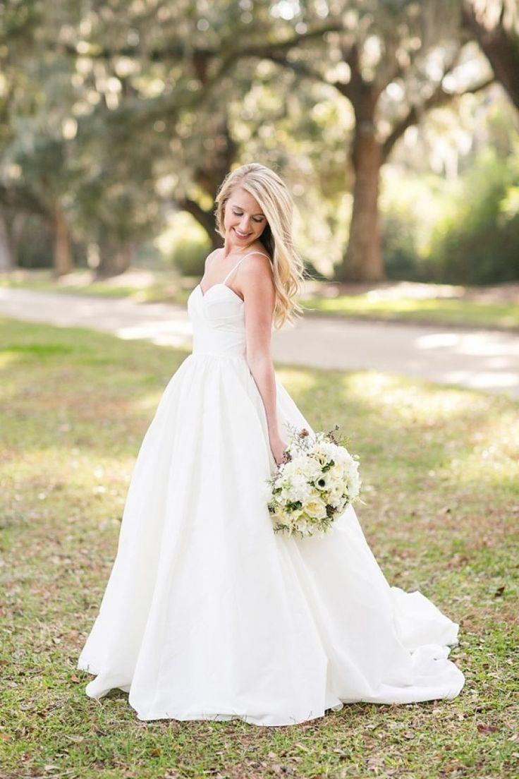 Wedding - The Dress.