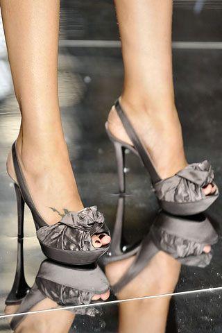 Wedding - #Shoes!❤☺✔