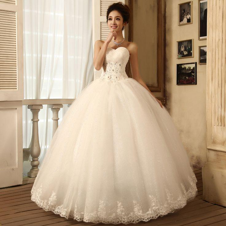 Wedding - ✿ Weddingdress ✿