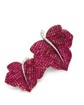 Mariage - Gems - $100,000  Jewels