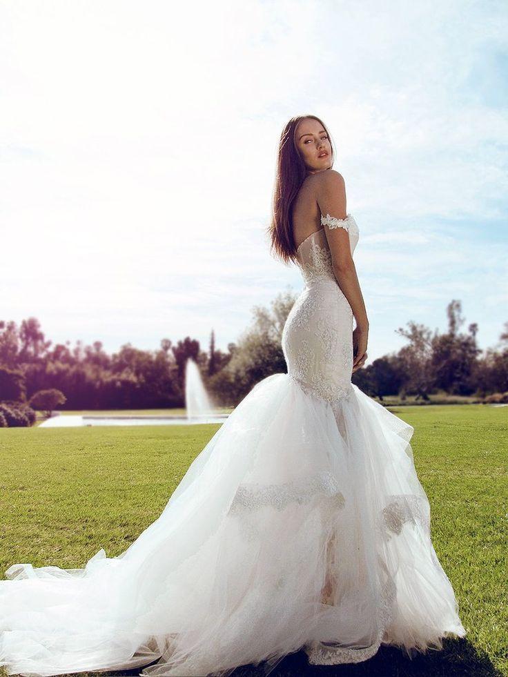 Hochzeit - Capella