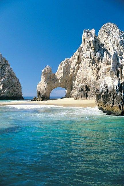 زفاف - A Vacation In Mexico