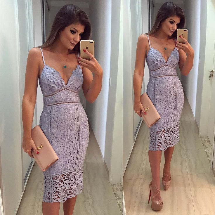 Mariage - Dresses/Rompers