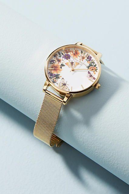 Hochzeit - Watches