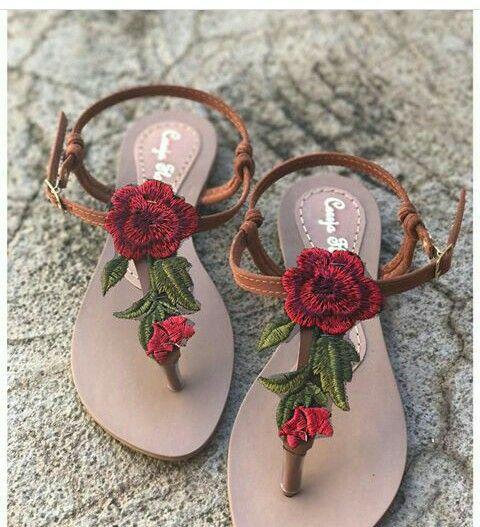 Свадьба - Fashion Ideas