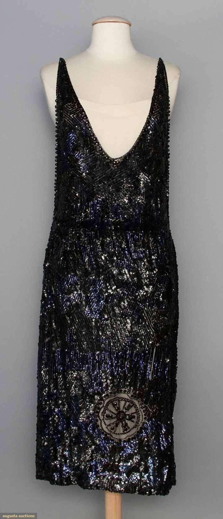 Свадьба - 1920s Clothes - Evening