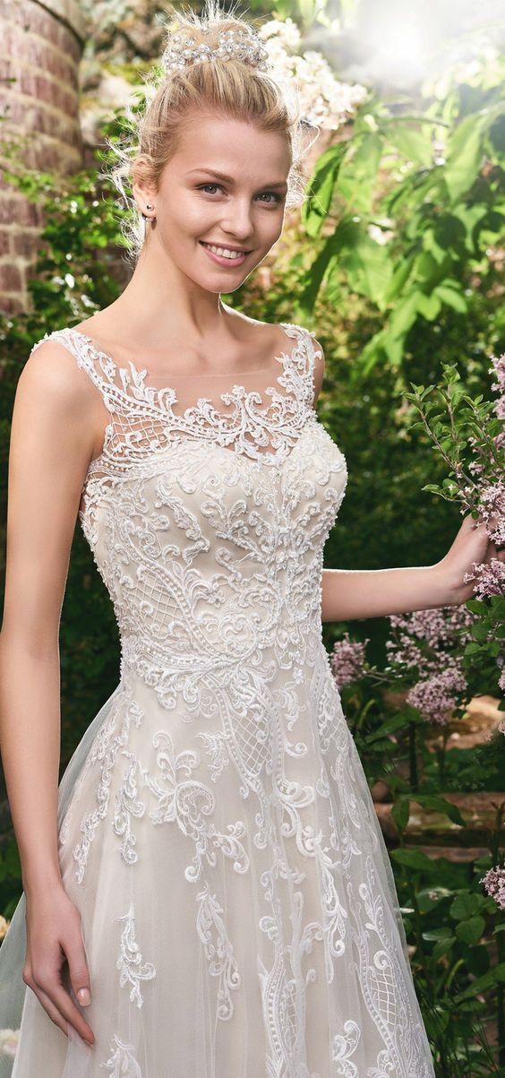 Mariage - Maggie Sottero Wedding Dresses
