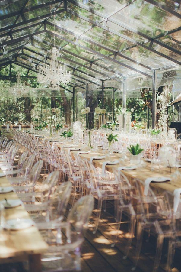 Wedding Theme Magical Forest Wedding 2738434 Weddbook