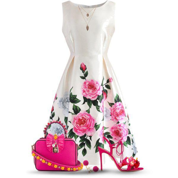 Boda - Dresses/Rompers