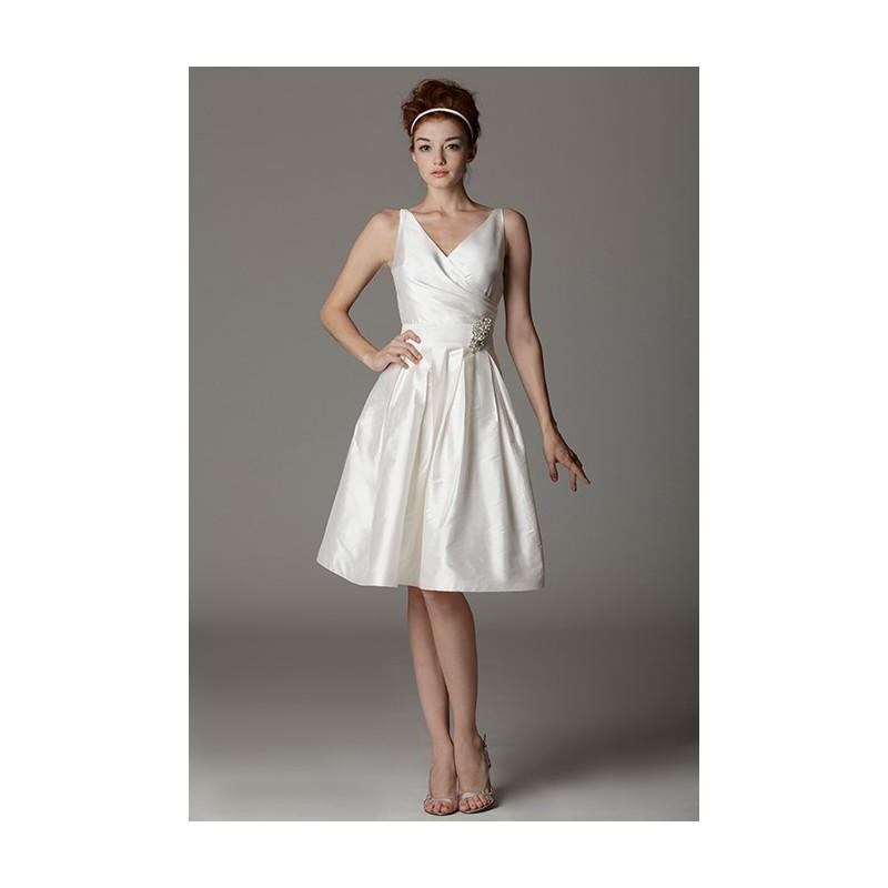 Wedding - Aria - 141KB - Stunning Cheap Wedding Dresses